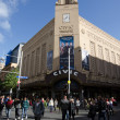 Auckland Civic Theatre — Stock Photo