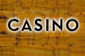 Skycity casino - Auckland — Stock Photo