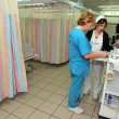 Emergency department — Stock Photo #27503329