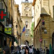 Aix en Provence — Stock Photo