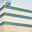 Intel Corporation — Foto Stock