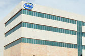 Intel Corporation — Photo