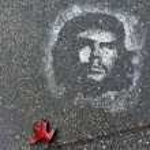 Постер, плакат: Che Guevara