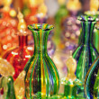 Постер, плакат: Glasswork on Murano Island Italy