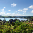 Stock Photo: Mangonui - Northland New Zealand NZ