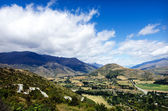 Otago - New Zealand — Foto Stock