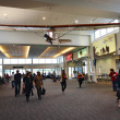 Queenstown Airport — Stock Photo #41527169