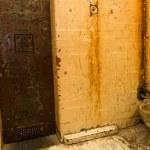 Detention Room — Stock Photo #45755123