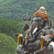 Ganesha — Stock Photo #12703148