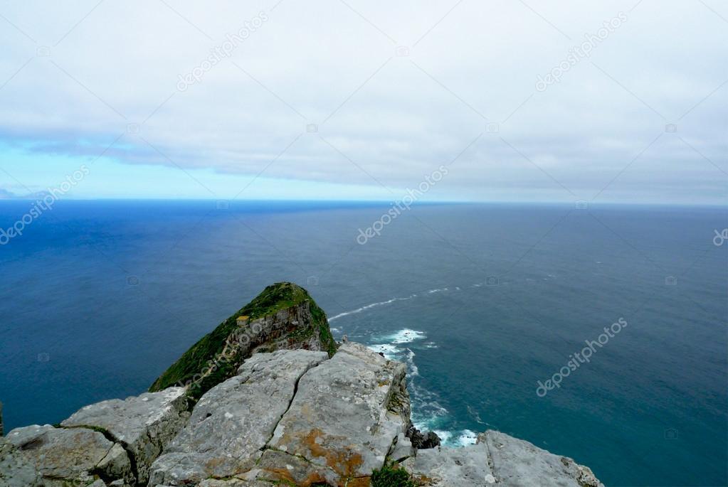 Ocean Indian Ocean Atlantique Where The Indian Ocean at