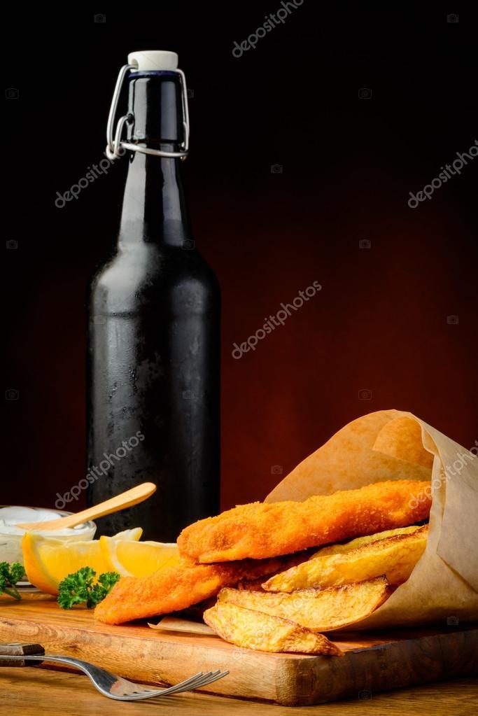 пиво чипсы рыбалка