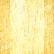 Abstract wooden texture. — Stock Photo