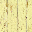 Fence texture — Stock Photo