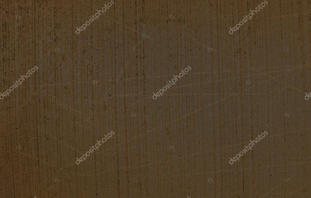 Dark Brown Grunge Texture Dark Brown Grunge Background