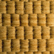 Abstract woven background — Stock Photo