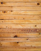 The varnished boards, background, closeup — Stock Photo