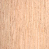 Texture of oak, wooden background — Stock Photo