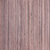 Texture rosewood, wooden background — Stock Photo
