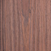 Rosewood wood texture, wood grain — Stock Photo