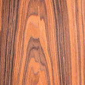 Texture rosewood, wood texture series — Stock Photo