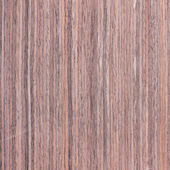 Rosewood texture, wooden interior — Stock Photo