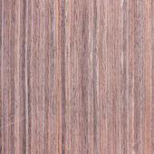 Rosewood texture, wooden interior — Stock Photo