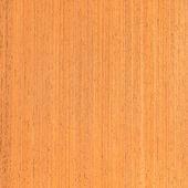 Makore wood texture, wooden interior — Stock Photo