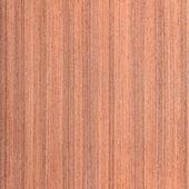 Makore wood grain , tree background — Stock Photo