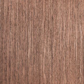 Walnut wood grain , wooden background — Stock Photo