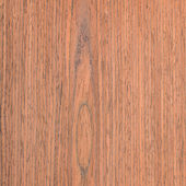 Walnut wood grain, wood veneer — Stock Photo