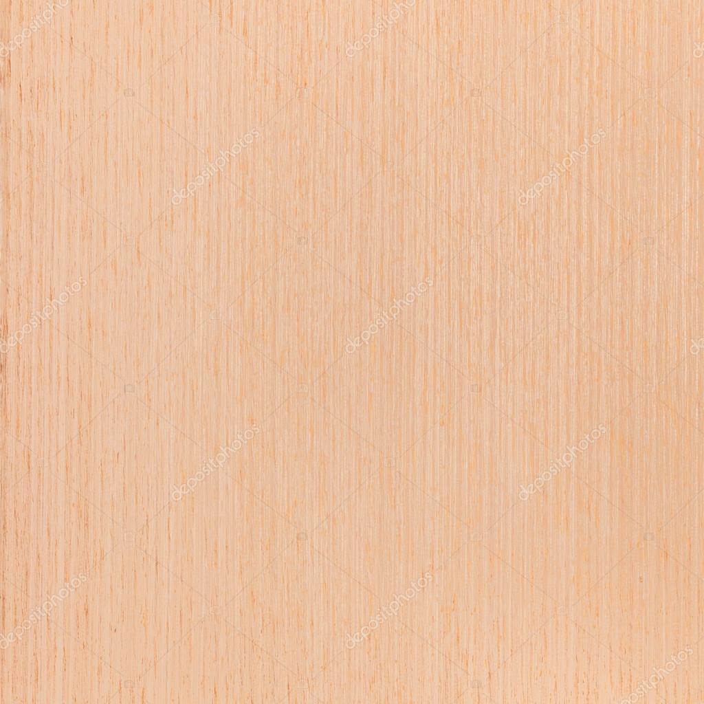 Haya textura blanco fondo de madera fotos de stock a for Fotos en madera