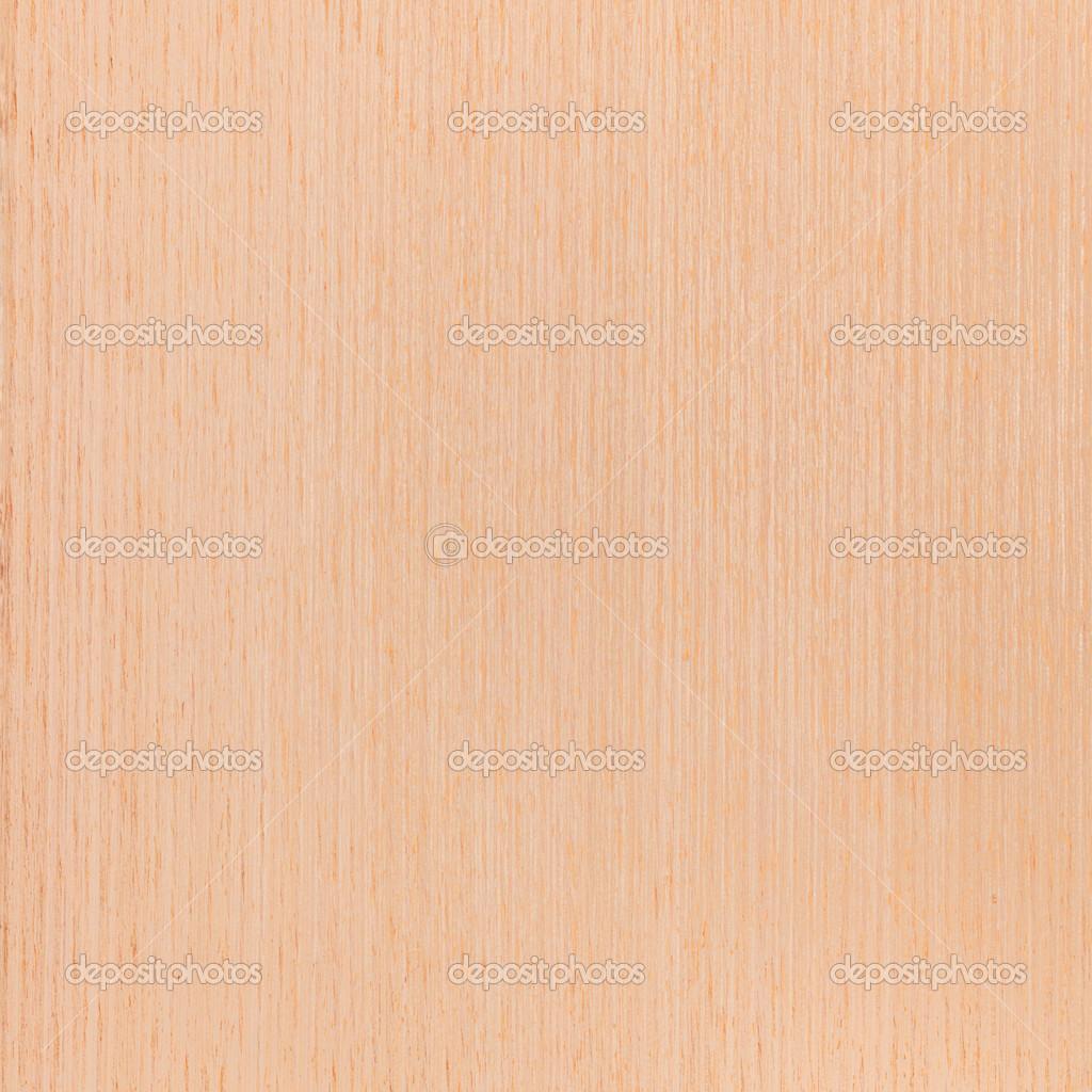 Haya textura blanco fondo de madera fotos de stock a - Fotos en madera ...