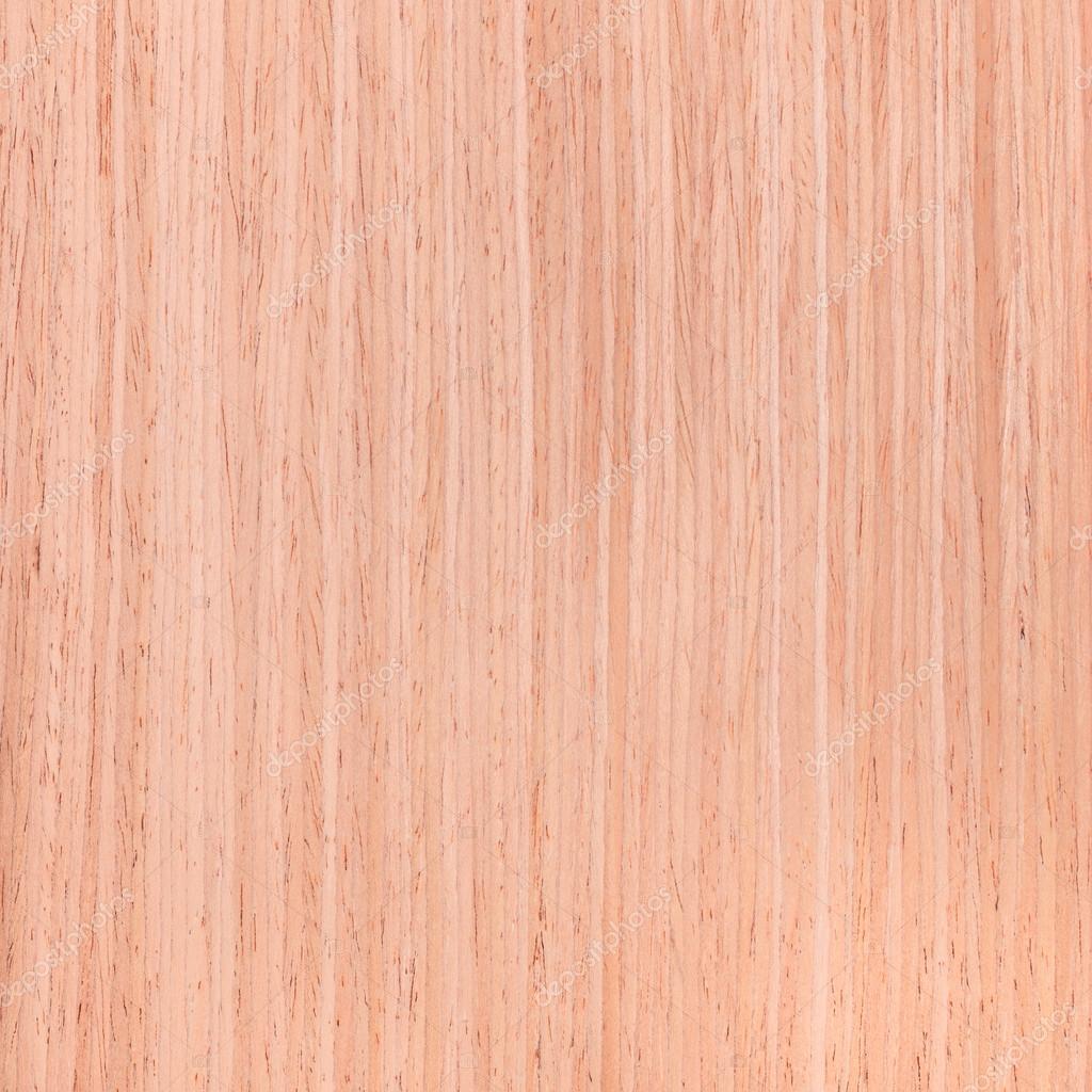 오크, 나무 질감 시리즈의 질감 — 스톡 사진 © a_lisa #35866571
