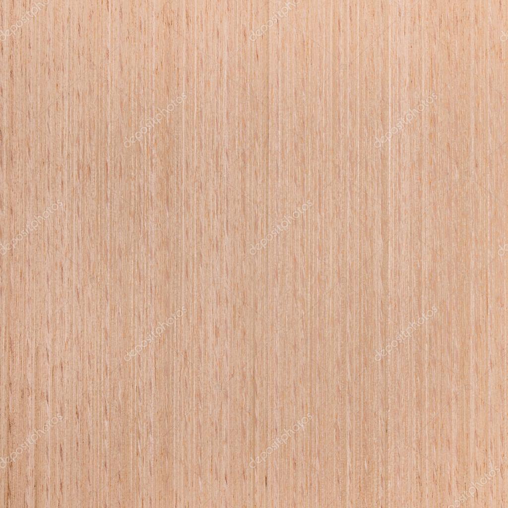 Texture pink beech wood grain — stock photo a lisa