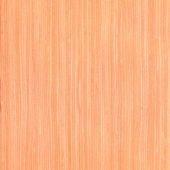 Texture cherry, wood grain — Stock Photo