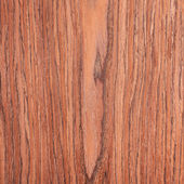 Cherry wood texture, wood grain — Stock fotografie