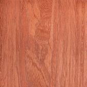 Cereza de textura, fondo del árbol — Foto de Stock
