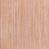 Elm texture, wooden background — Stock Photo