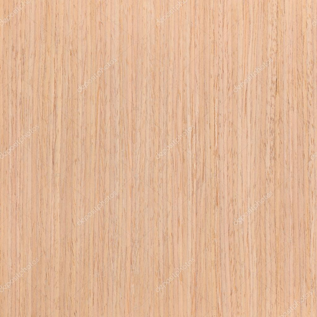 Madera textura roble chapa de madera foto de stock - Precio madera roble ...