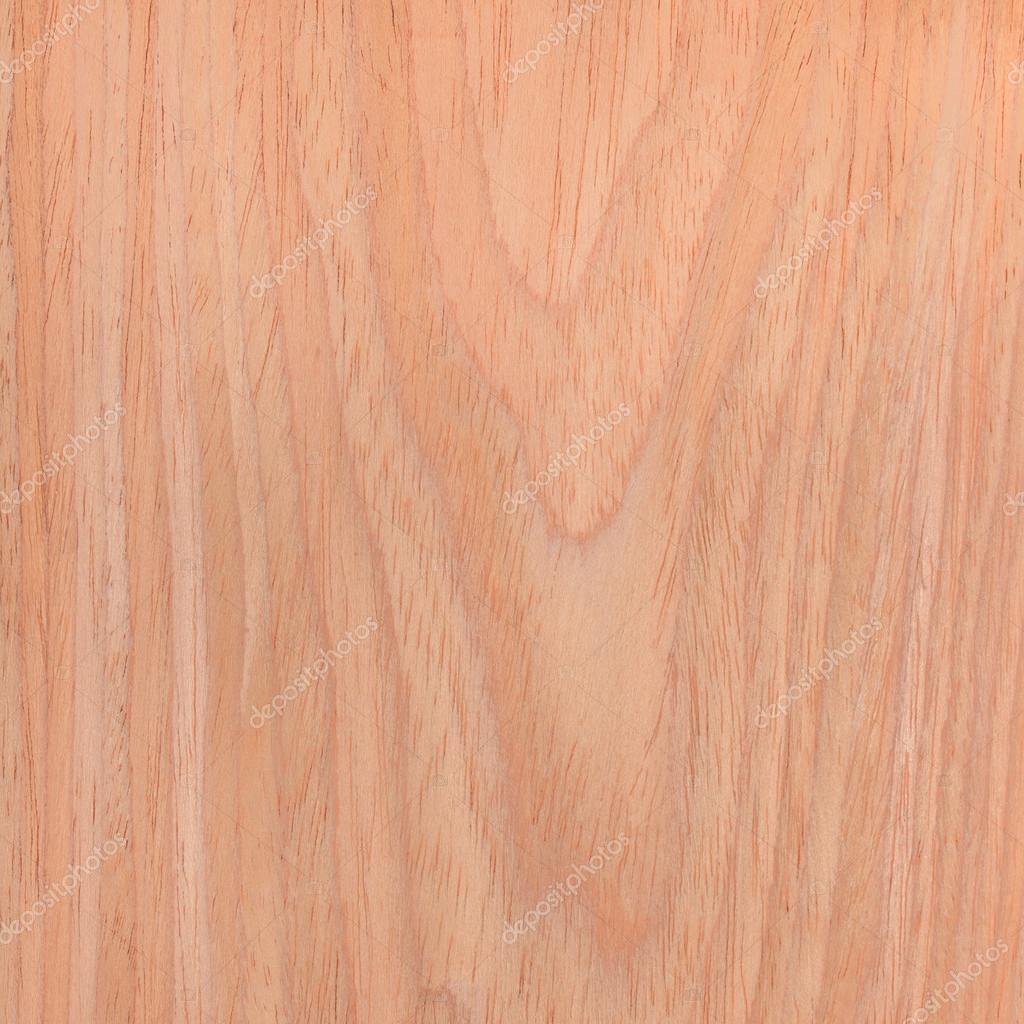 橡木纹理木头,自然农村树背景