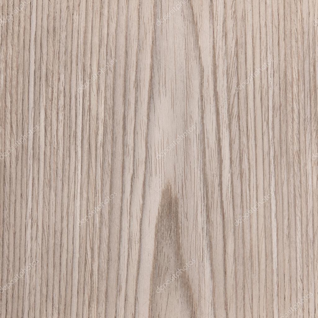 eiche textur holz baum hintergrund stockfoto a lisa 36512337. Black Bedroom Furniture Sets. Home Design Ideas