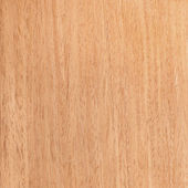 Texture of walnut, wood grain — Stock Photo