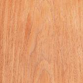 Texture of walnut, wooden interior — Stock Photo