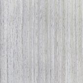 Grey oak background of wood grain — Stock Photo