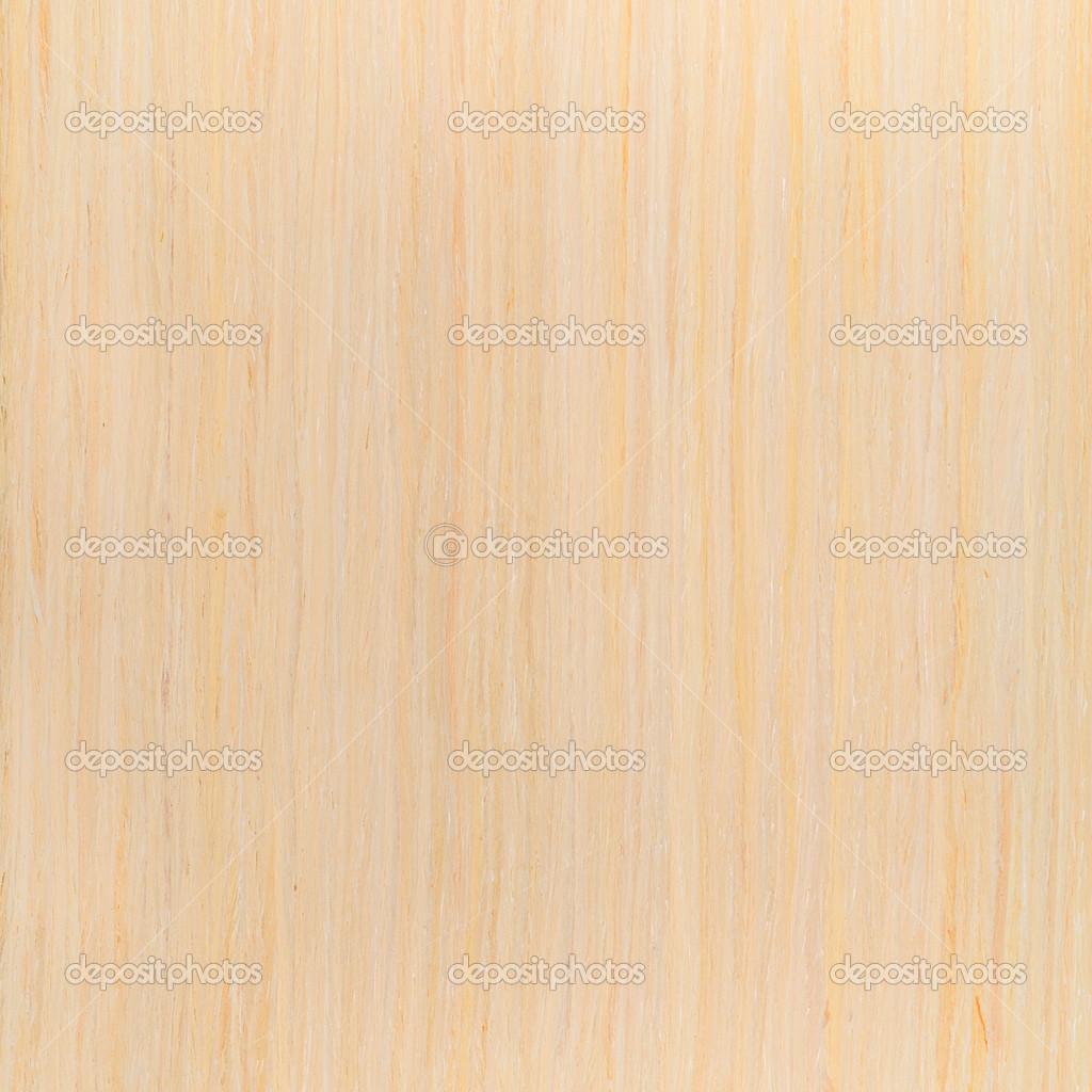 木材单板橡木纹理