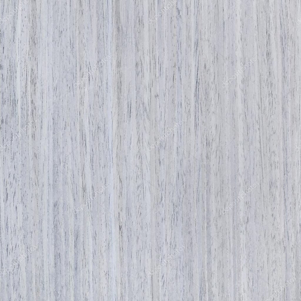 Grey oak wooden texture, wood grain — Stock Photo © alis