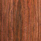 Texture wenge tree, wood grain — Stock Photo