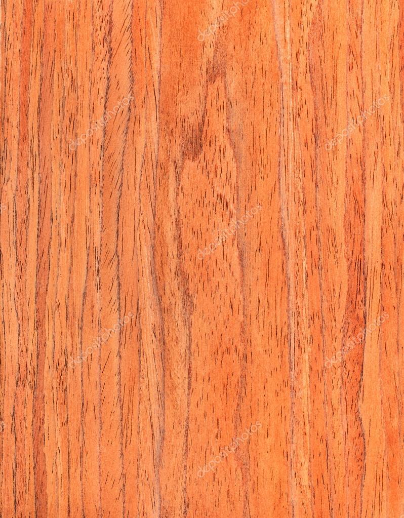 核桃木纹理, 木纹, 自然农村树背景 - 图库图片