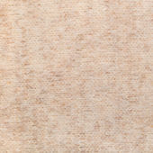 Texture wool knitted cloth as a background — Zdjęcie stockowe