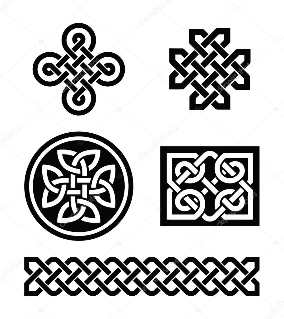 Tibetan knot of eternitye endless knot has been described as tibetan knot of eternitye endless knot has been described as an ancient symbol representing the interweaving of the spiritual path the flowing biocorpaavc Images